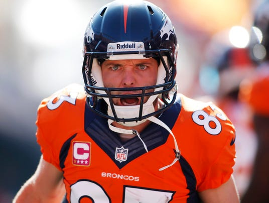 2013-11-22-wes-welker-playing-vs-pats