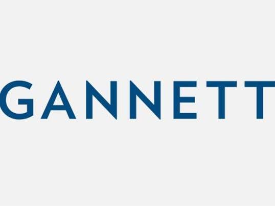 gannett-logo