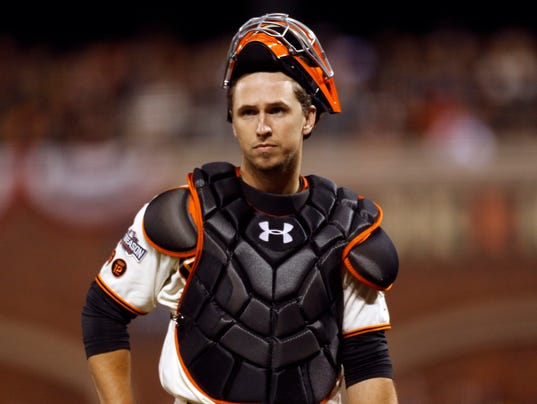 2017-03-27-buster-posey