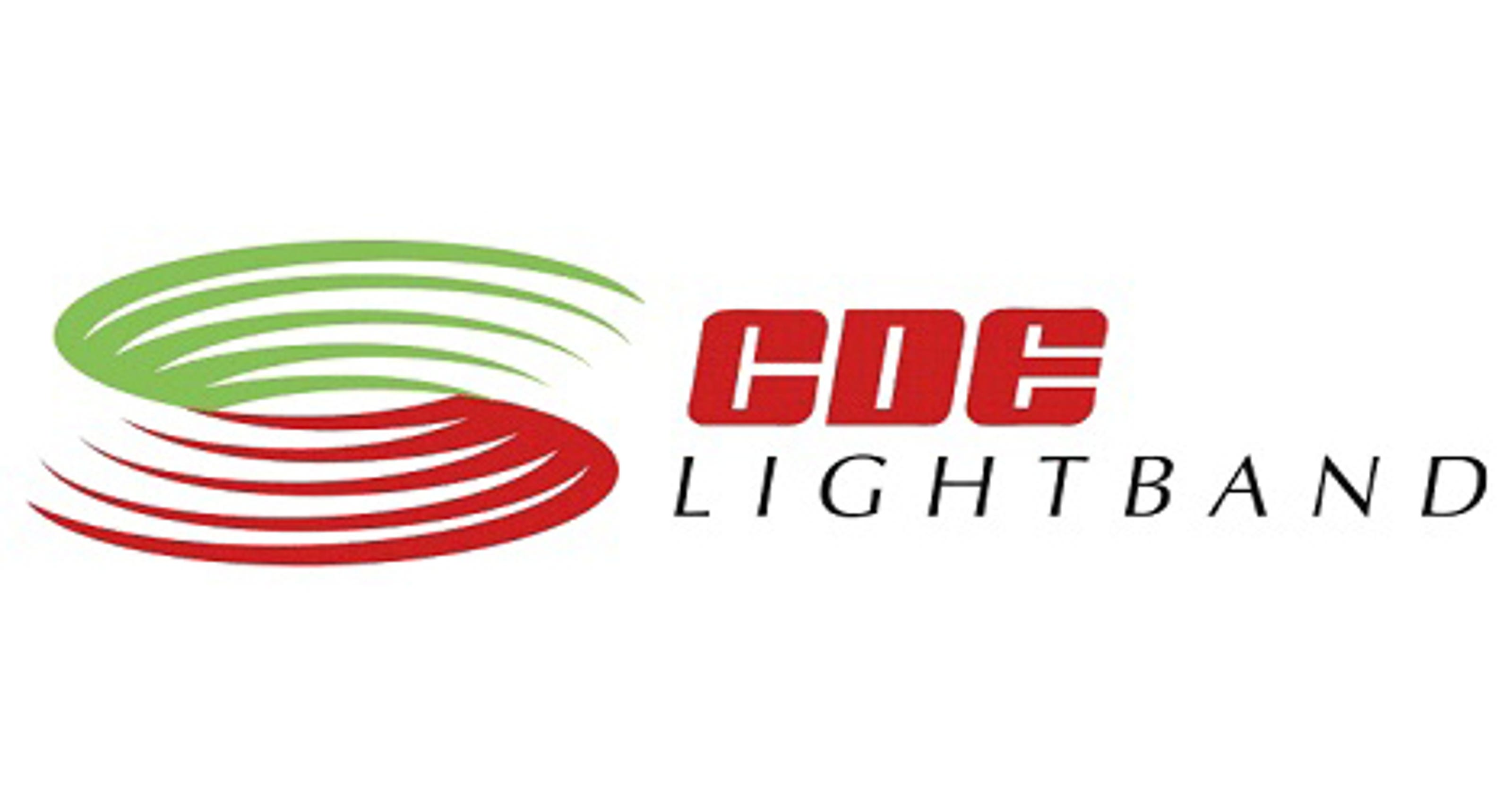 CDE Lightband to open new drive-thru and payment kiosk
