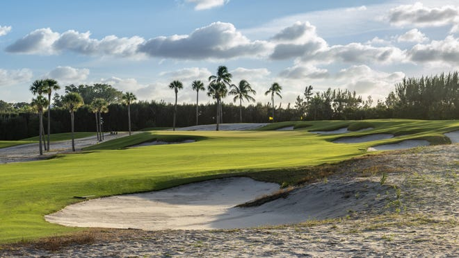 Seminole Golf Club may have the most star-studded Pro-Member in the world, but has only offered memberships to PGA Tour Hall of Famers Nick Price, Raymond Floyd, Ben Hogan and Arnold Palmer (who politely declined).