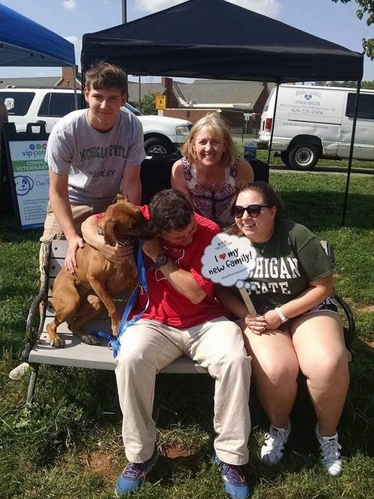 636391920884746816-Clear-the-Shelter-Bella-s-new-family.jpg