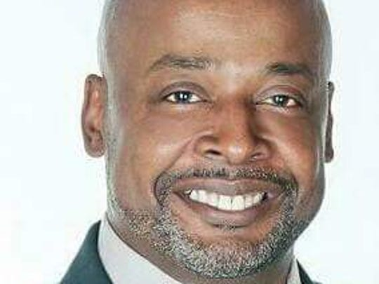 David Sampson is CEO of Mariners Inn.