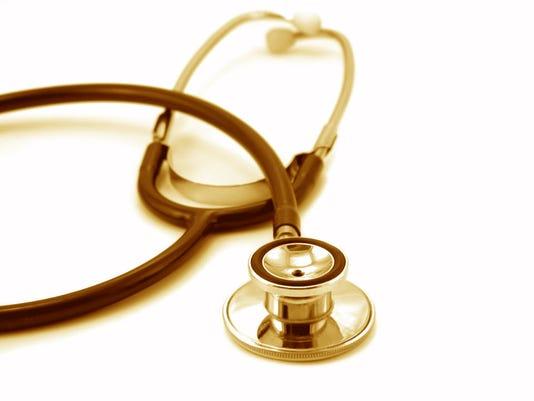 636148266411424320-doctor.JPG