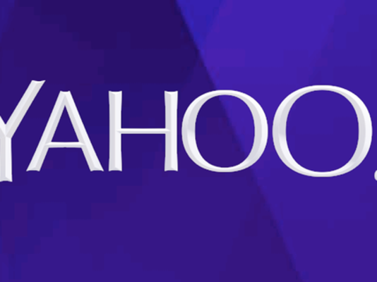 yhoo-banner_large.png