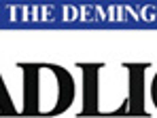 Deming_logo