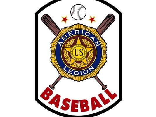 -american legion baseball logo.jpg_20140630.jpg