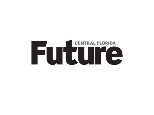 CFF logo (2)