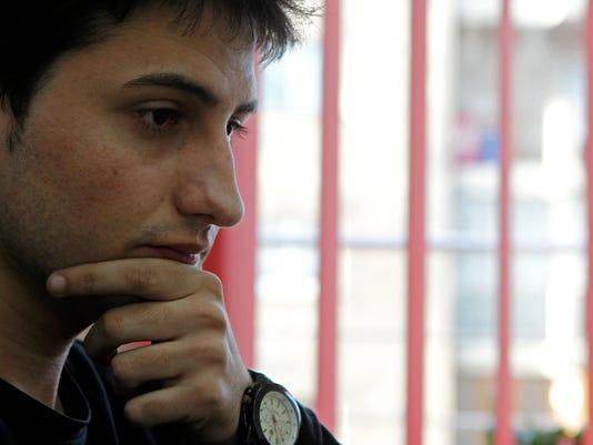 Razvan Cernaianu