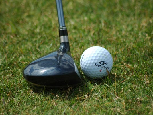 Golf general