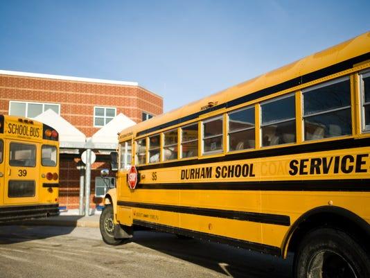 Durham-school-bus