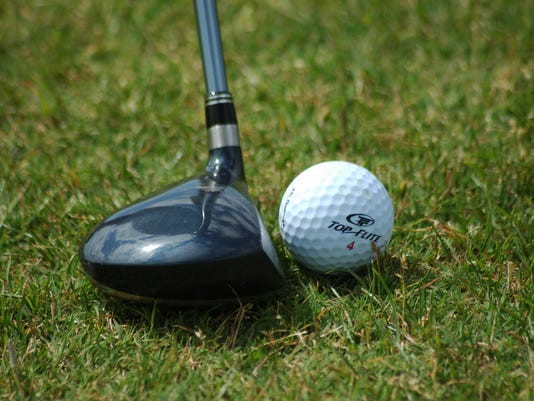 Golf general (2).jpg