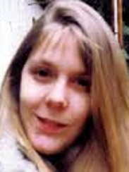 Christine Lott was reported missing from Idaho in 2004.