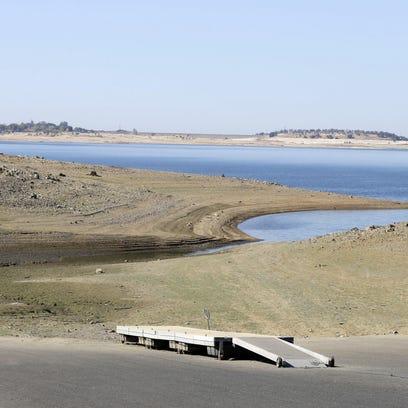 IMG_California_Drought_W_6_1_M59BQR3P.jpg_20141209.jpg