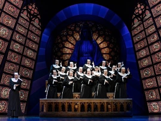 sisteract1_credit_Roy_Beusker.jpg