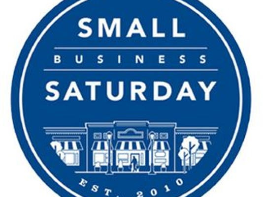 635840483423236922-small-biz-saturday.JPG