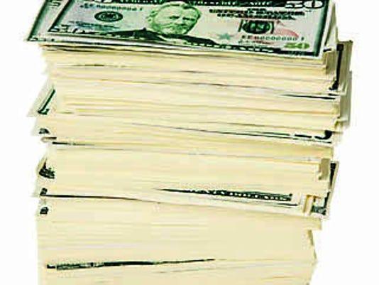 -money.jpg_20110114.jpg