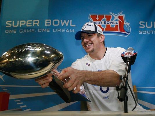 S_Super Bowl XLI: In.jpg