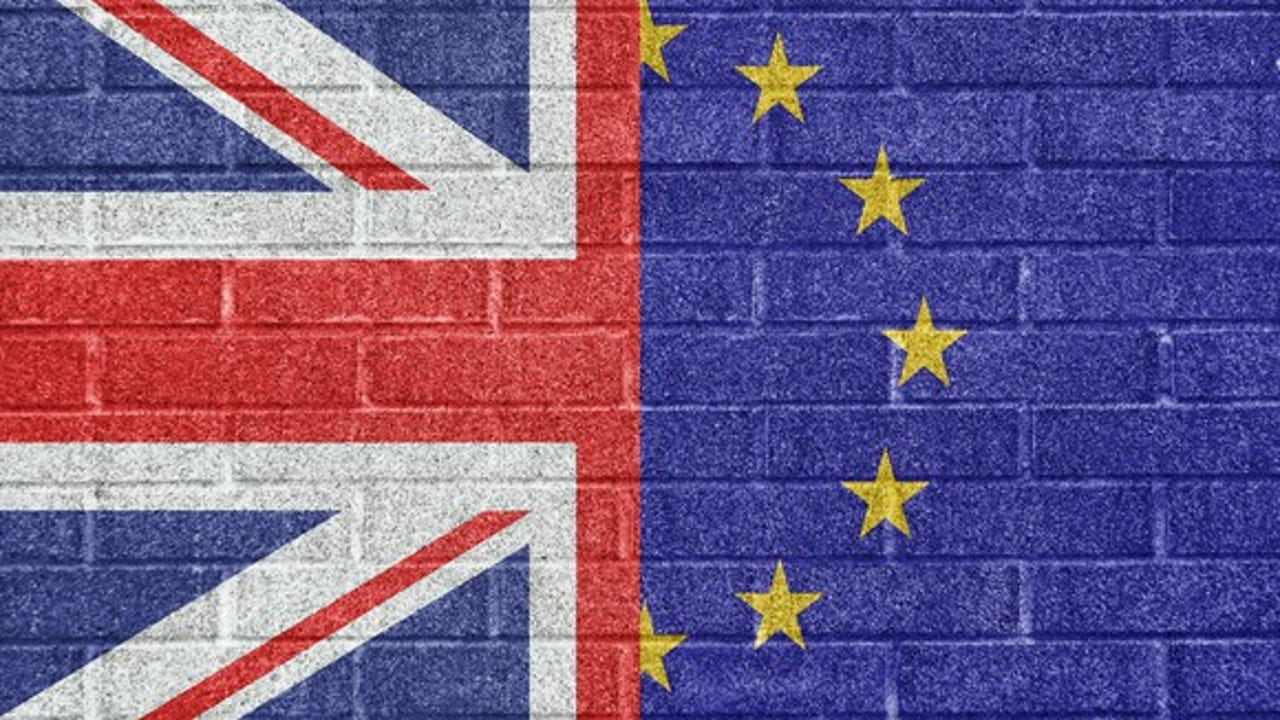 Brexit by the numbers as the process begins. Video provided by TheStreet