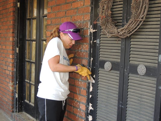 XXX MAKE A DIFFERENCE DAY022.JPG