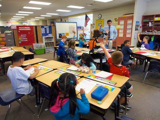 Webkey-Education-Elementary2