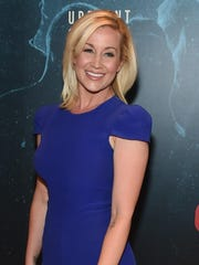 Kellie Pickler, Dec. 9-10