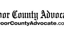 Door County Advocate