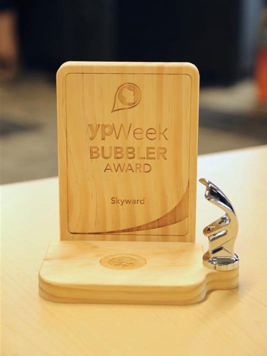 636602609072297845-Bubbler-Award.jpg