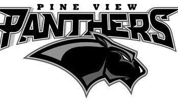 Brooks Bergeson has been hired as the new Pine View boy's golf coach.