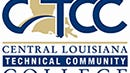 Central Louisiana Technical Community College on Wednesday will host demonstrations of how voting machines work to give first-time voters a chance to learn how to use the equipment before Saturday's presidential preference primary elections.
