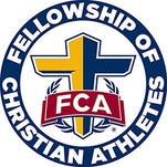 FCA All-Star teams released