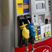 Kum & Go fuel promo: $1.15 per gallon