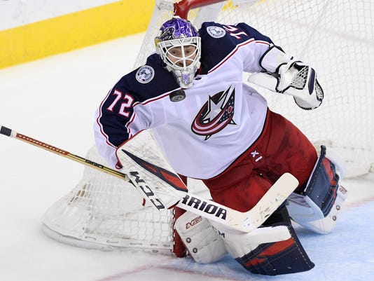 Blue_Jackets_Capitals_Hockey_22758.jpg