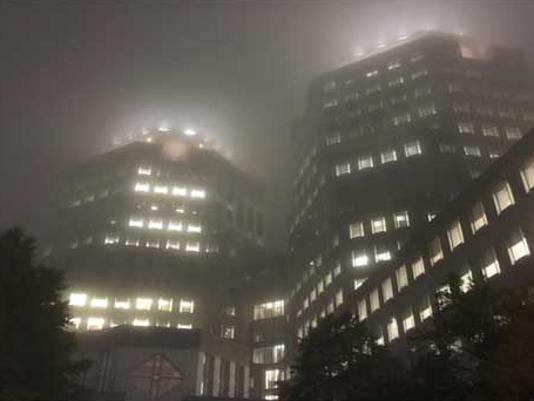 636432134488102528-fog.png