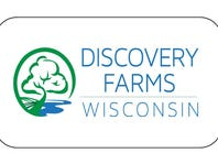 UW Discovery Farms adds three new project areas