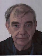 Robert Jack Counterman Jr.