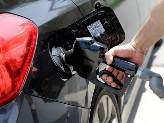 Cheap Oil Hurting Economy