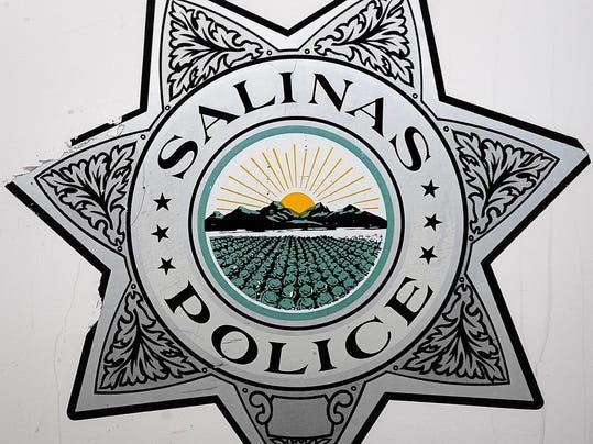 salinaspolice