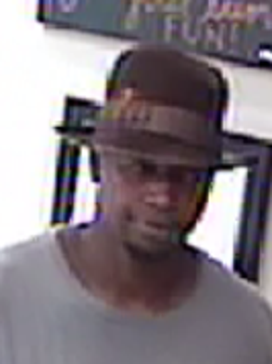 636354033227792785-71117-bank-robbery-suspect2.png