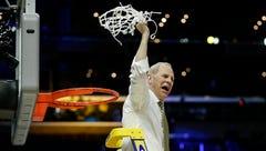 Michigan basketball, John Beilein finalize contract extension