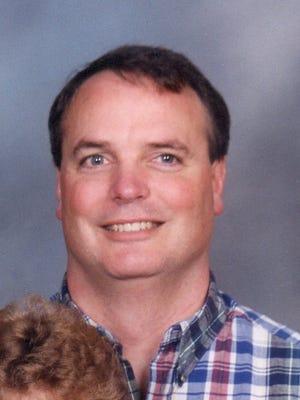 Randy Stuckart