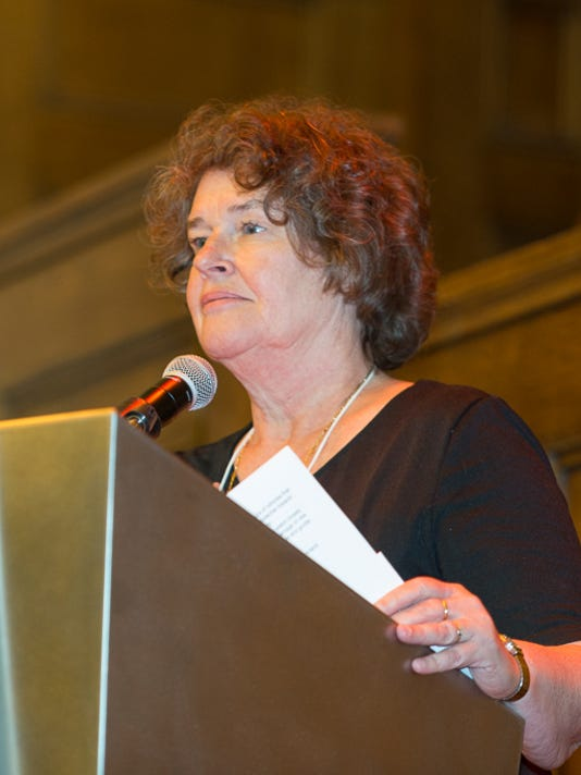 Poulsbo Mayor Becky Erickson.jpg