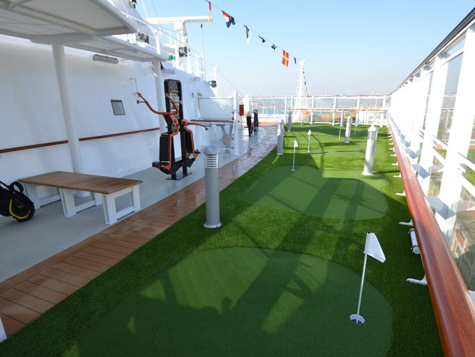 Cruise Ship Tours Viking Cruises Viking Star