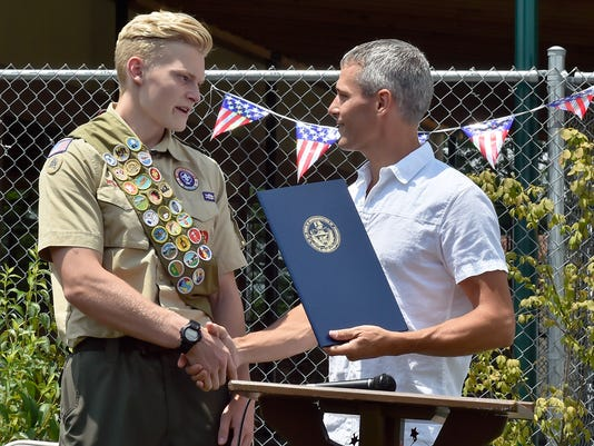 1  CPO-NHG-062516-EAGLE-SCOUT-04