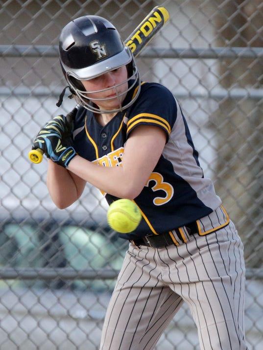 -she s Manitowoc at ShebNorth softball 0414_gck-11.JPG_20150414.jpg