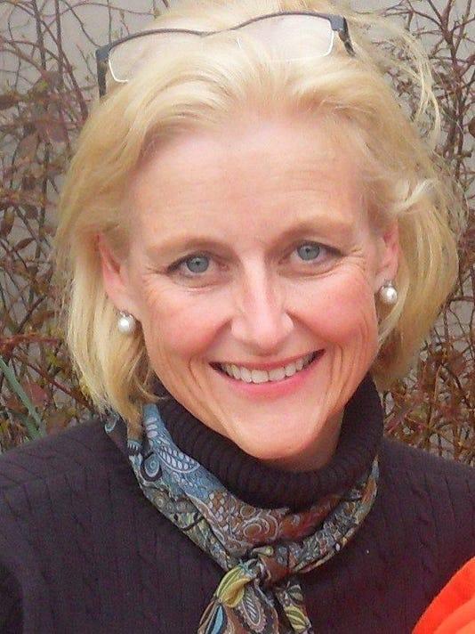KathleenOropezaSIG.jpg