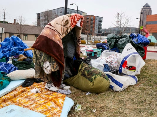 0323_homeless_camp_eviction_0001