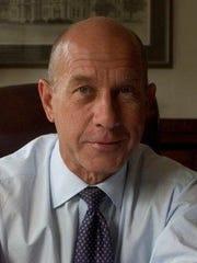 Sen. John Whitmire