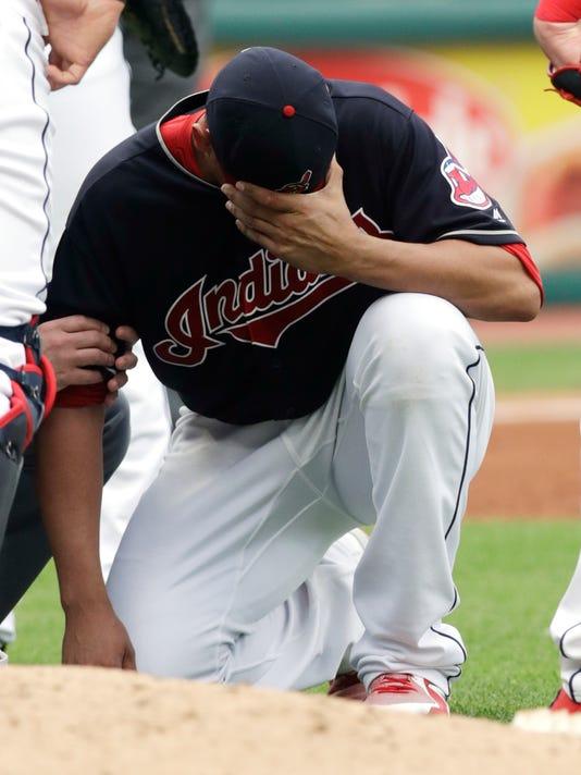 Twins_Indians_Baseball_10131.jpg