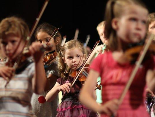 ASI-violinconcert